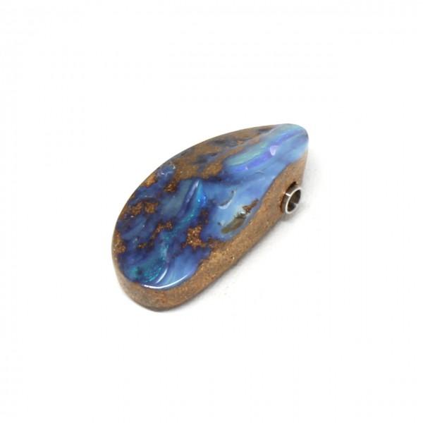 Wechselschließe Boulder Opal