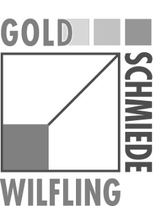 Goldschmiede Wilfling